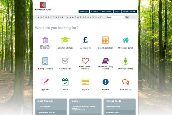new-knowsley-council-homepage