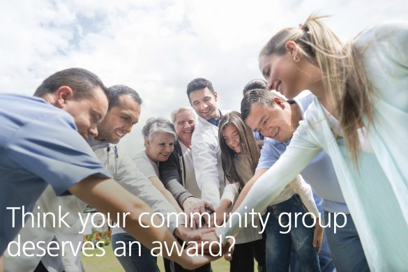 Nominations now open for Knowsley's Sports & Culture Awards