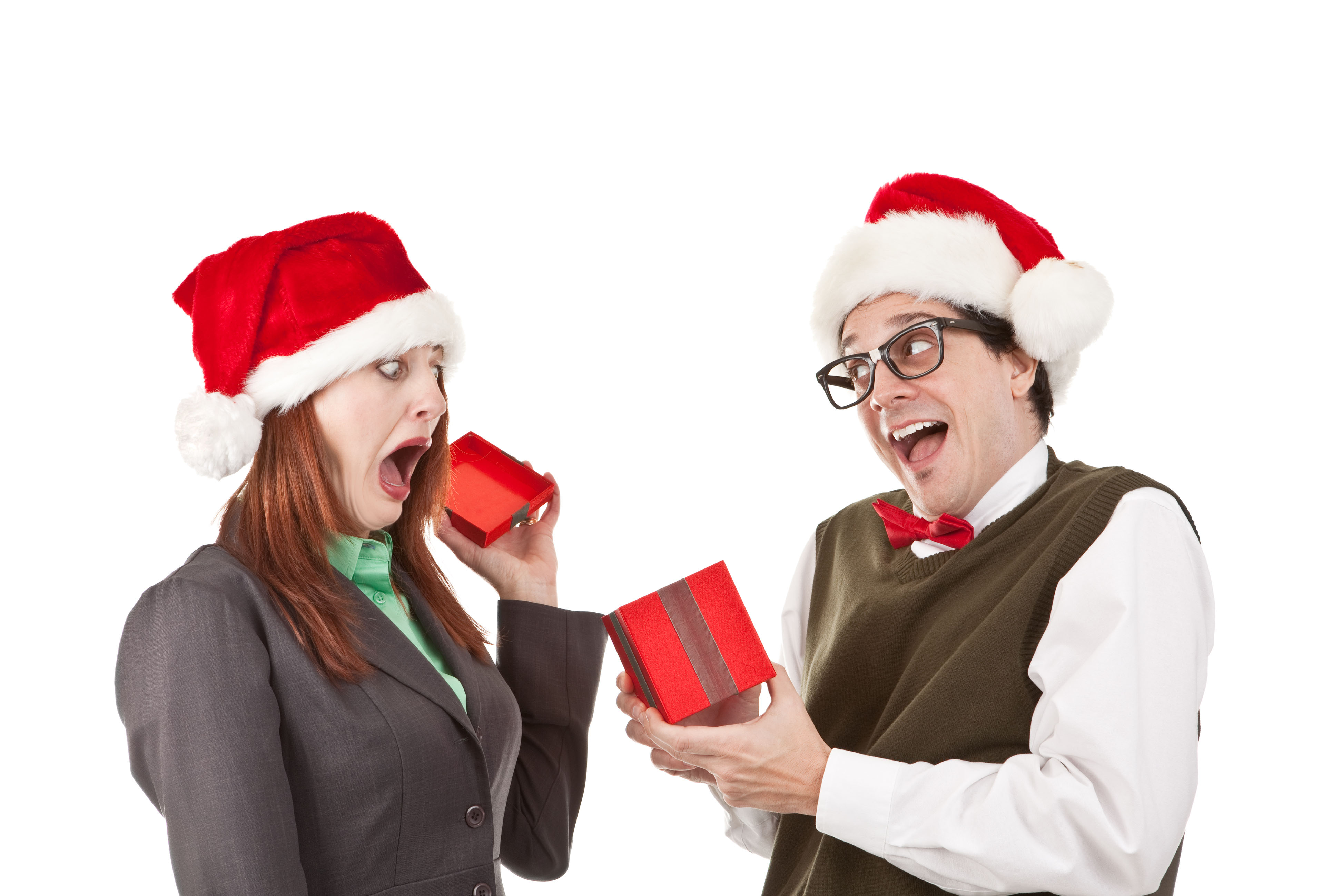 What to do with your unwanted Christmas presents - Knowsley News