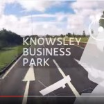 knowsley-business-park-video