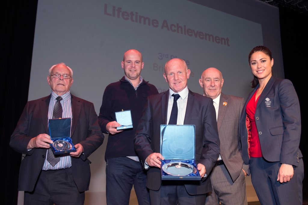 lifetime-achiever