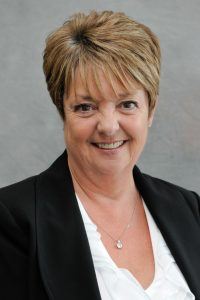 Picture of Cllr Christina O'Hare, Knowsley Council