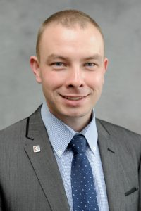 Picture of Cllr Gary See, Knowsley Council