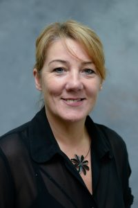 Picture of Cllr Joan Lilly, Knowsley Council