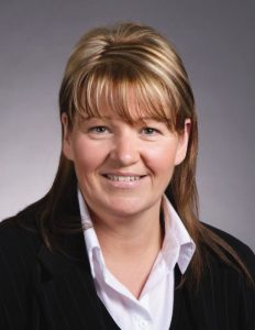 Picture of Cllr Marie Stuart, Knowsley Council