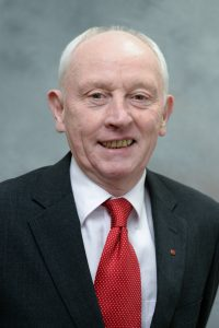 Picture of Cllr Mike Murphy, Knowsley Council