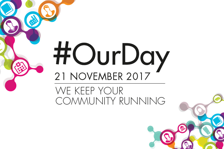 OurDay 2017