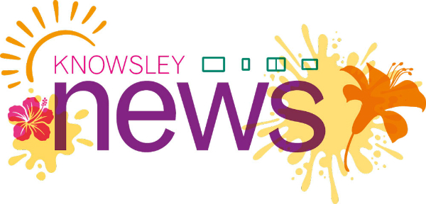 Knowsley News