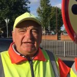 Knowsley needs more lollipop people like Alan